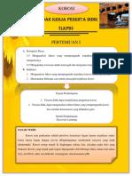 LKPD (KD. 3.5).docx