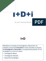 Tema 2  I+D+i.pdf