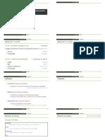06_ibd_PLpgSQL_4spp