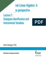 Lecture7a.pdf