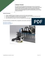 Compact Rio Motor Control Basics