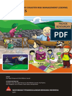 Community_Based_Disaster_Risk_Management.pdf