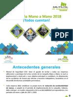 PPT Mano a Mano 2018 (1)