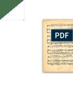 asasdqw.pdf