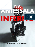 Na Antessala Do Inferno [E-book]