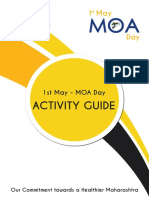 MOA Day Activity Guide