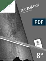 8_MAT_PL_CT.pdf