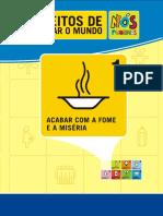 8 JEITOS DE MUDAR O MUNDO.pdf