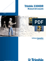 Trimble3300DRespaol.pdf