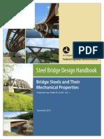volume01-Bridge Steels and Their Mechanical Properties.pdf