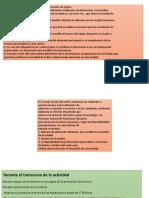 Presentaciónacogidatem`1.pptx