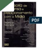 assessoria_de_imprensa_e_relacionamento_com_a_mídia_-_jo rge_duarte (importante!).pdf