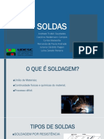 Soldas NOV 2015