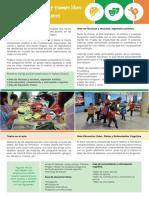 Triptico actividades para Centros.pdf