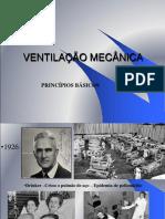 0000269_VENTILAÇÃO MECÂNICA