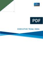 India_ND_Bio.pdf