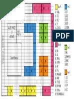 13 01 31_plan expo.pdf