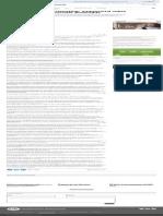 Compromiso Empresarial 55. Lo que descubre el 'reporting' empresarial sobre los Objetivos de Desarrollo Sostenible.