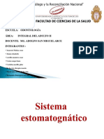Exposicion-grupo-1-sistema-estomatognatico-18-04-18 (1)