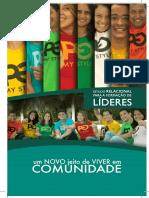 licao_prototipo.pdf