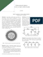 03. 09. 2014..pdf