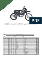 125662225-Catalago-Stx-200.pdf