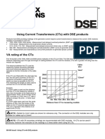 056-005   Using CTs with DSE products.pdf