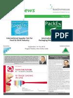 IFTI_PackEx-2015_Issue-2