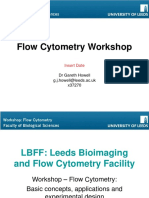 Workshop-Flowcytometry_000.ppt