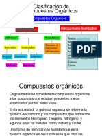11364614-Clasificacion-de-Organicos.ppt