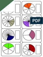 40 fichas de fracciones.pdf