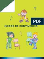 50JuegosDesarrollarConvivenciaPrimaria.pdf