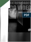 extremidadesdovídeo.pdf