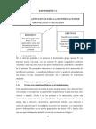 marcha de proteinas.pdf
