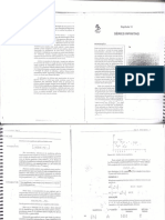 calculo com geometrica analitica earl swokwoski capitulo11.pdf