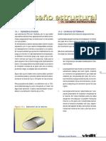 diseño estructural de tuberia Vinilit.pdf