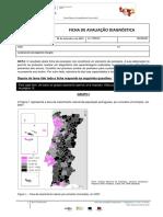 Ficha Avaliação Diagnóstica_11ºano