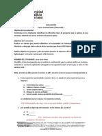 Evaluación 9 de Abril- Comunicación y Mercadeo i (1)