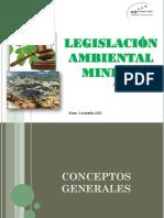 Diapositivas Sesión 21 Legislación Ambiental Minera.pdf