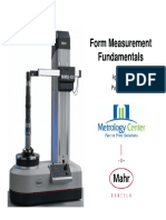 Form Measurement Fundamentals.pdf
