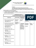 LP 8 Taxation