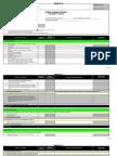 Modele Budgetaire AnnexeB f