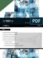 Archivo Audiovisual - V2