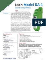 DA_4.pdf