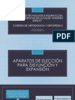 TORNILLOS ORTODONCIA-2.pptx