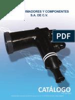 catalogotyc.pdf