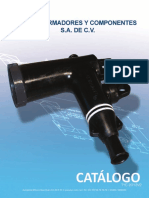 catalogotyc_2017.pdf
