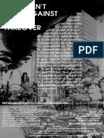 yuppie_takeover-11x17.pdf