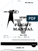 Saturn V Flight Manual (SA503).pdf