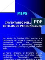 Mips-